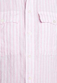 Polo Ralph Lauren - Košile - garden pink - 6