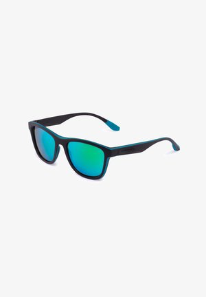 ONE SPORT - Sunglasses - black