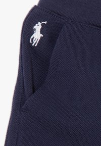 Polo Ralph Lauren - BOTTOMS - Shorts - french navy - 4