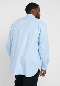 Tommy Hilfiger - STRETCH - Shirt - blue - 2