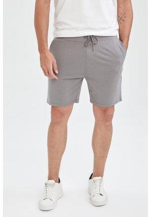 Shortsit - grey