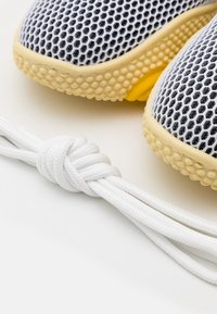 MOSCHINO - TEDDY BUBBLE - Trainers - yellow - 5