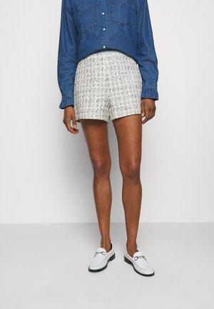 ELLA - Shorts - bicolore