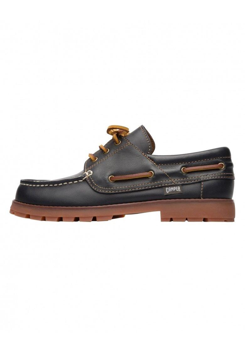 Niño COMPAS - Zapatos de vestir
