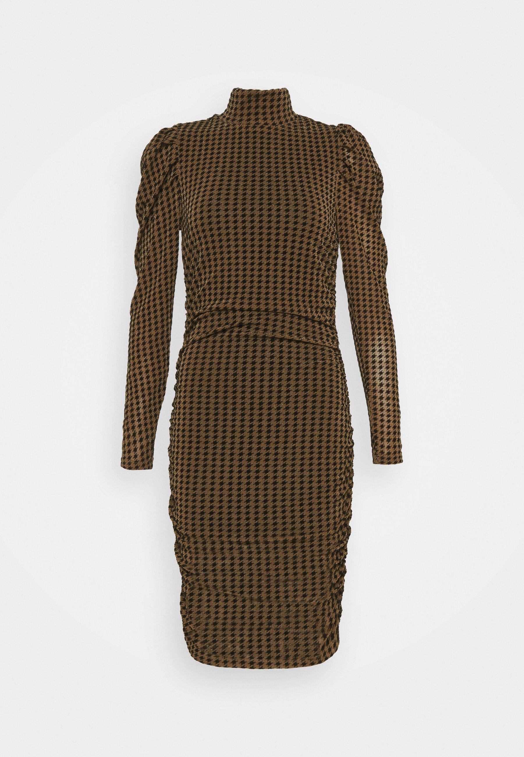 Damen OUTIE DRESS - Cocktailkleid/festliches Kleid