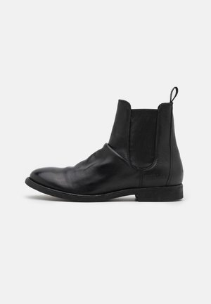 WENDROW - Classic ankle boots - black