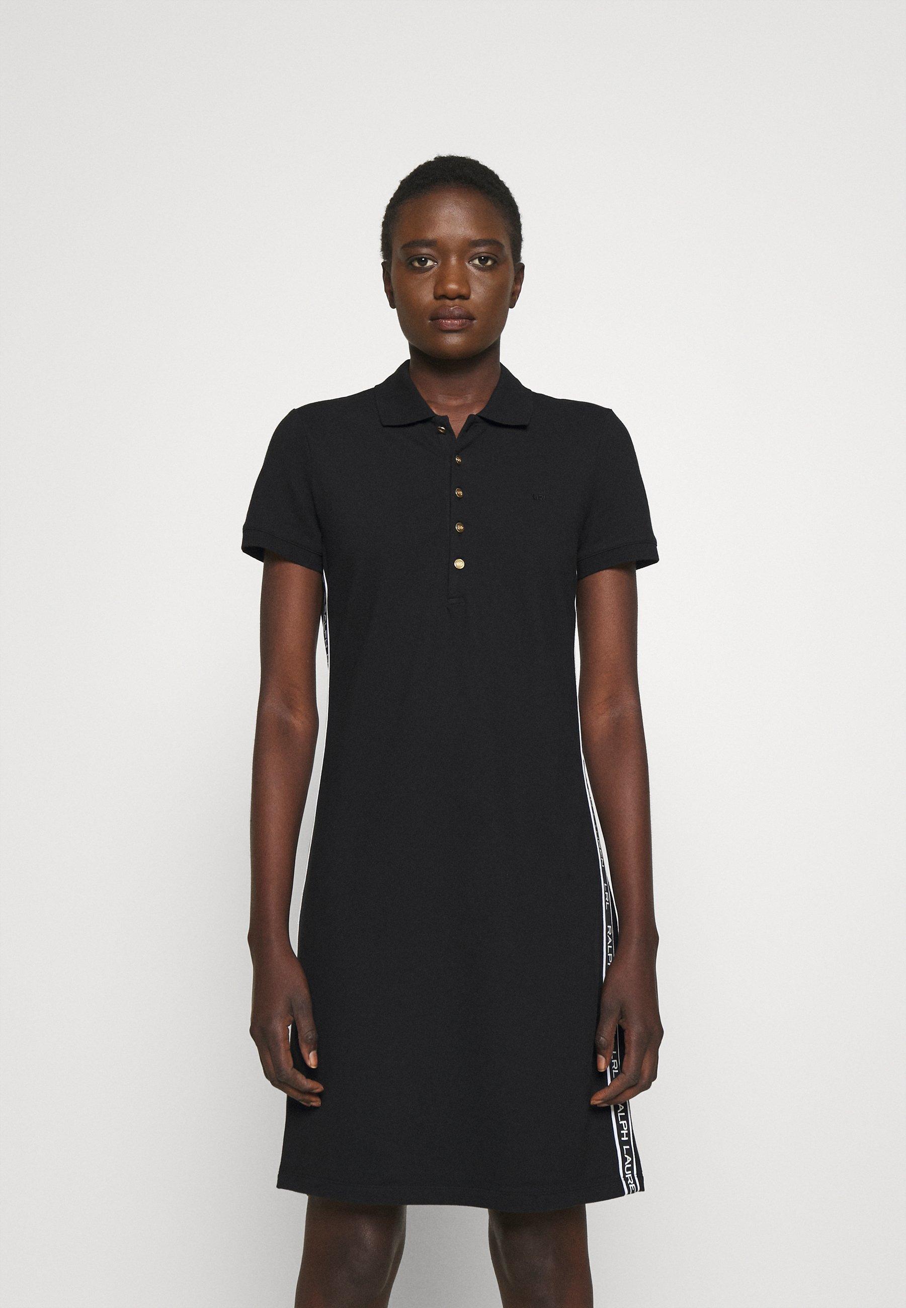 Damen JADDOX SHORT SLEEVE DAY DRESS - Jerseykleid