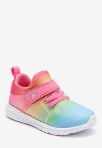 Next - Dětské boty - multi-coloured - 1