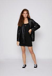 Calvin Klein Jeans - Blazer - black - 3