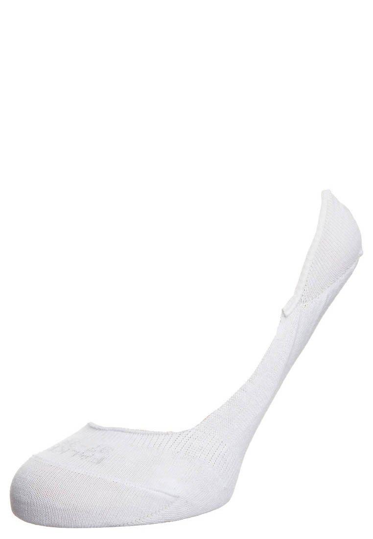 Femme STEP - Socquettes