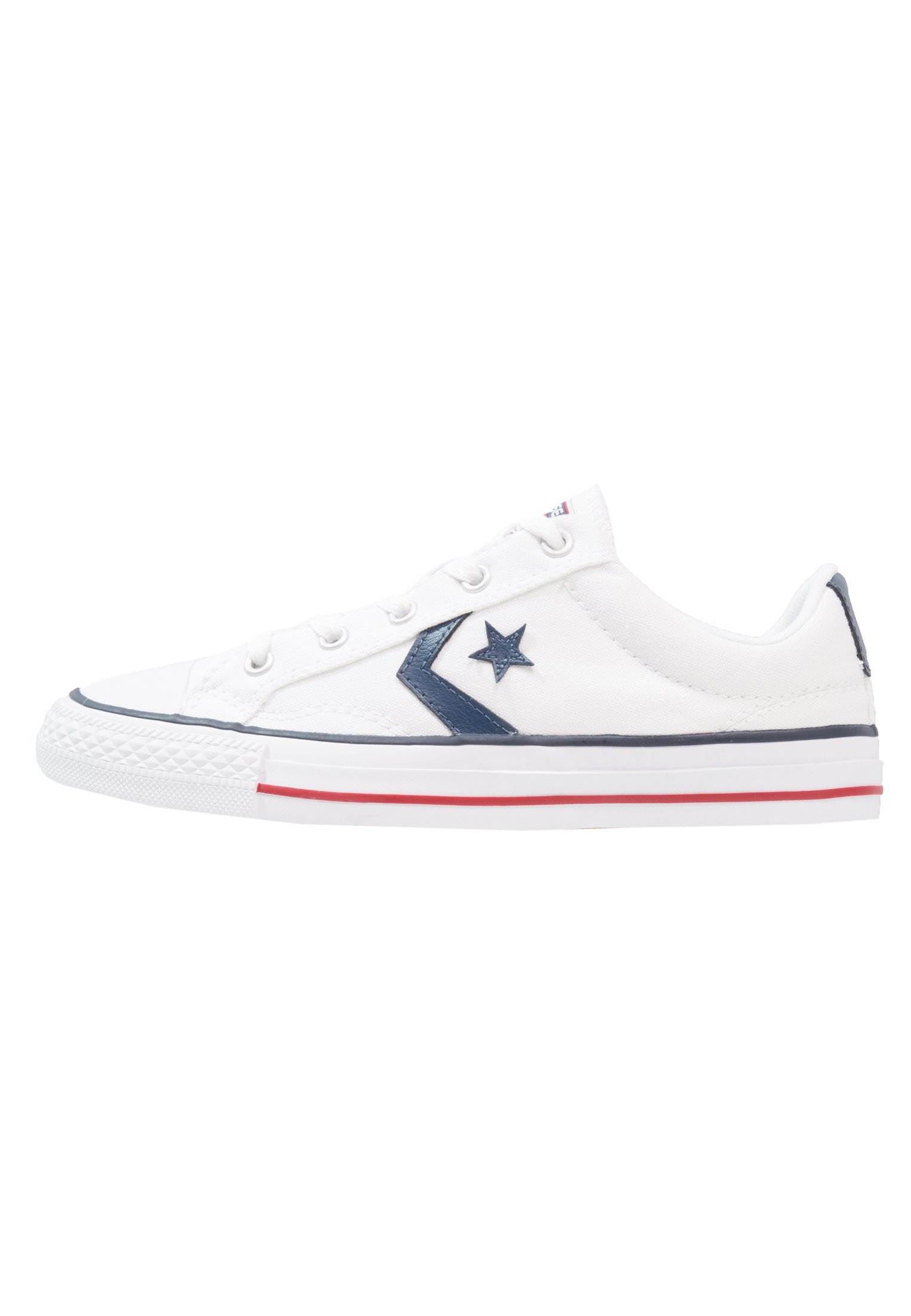 Men STAR PLAYER OX - Trainers