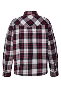 Pepe Jeans - CHERRY - Button-down blouse - multi - 1