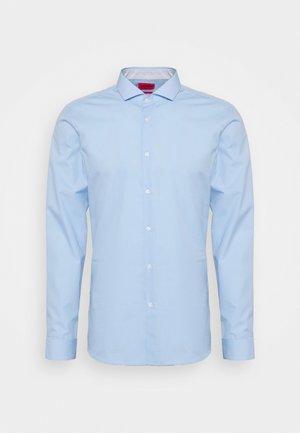 ERRIK SLIM FIT - Camicia elegante - light pastel blue