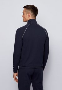 BOSS - Giacca sportiva - dark blue - 2