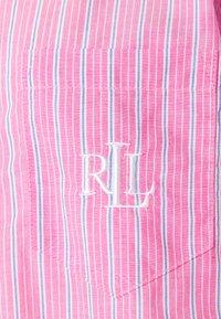 Lauren Ralph Lauren - CLASSIC  - Nightie - pink - 2