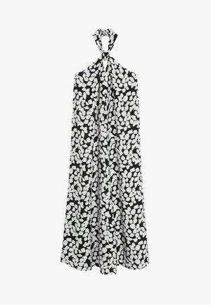 MILAN - Maxi dress - weiß