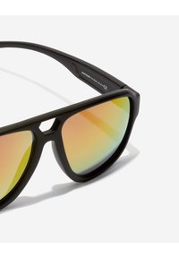 Hawkers - STEEZY - Sunglasses - black - 9