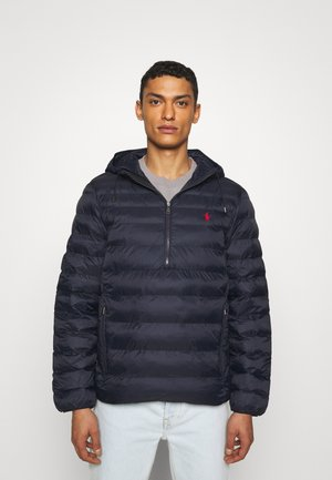 TERRA PO INSULATED - Jas - collection navy