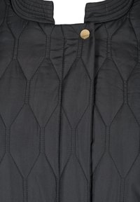 Zizzi - Winter coat - black - 5