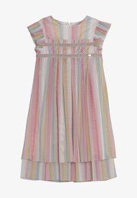 Lili Gaufrette - GALIA - Cocktail dress / Party dress - rainbow coloured - 3