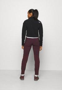 Arc'teryx - TRINO - Outdoor trousers - rhapsody - 2