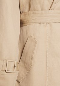 Levi's® - MIKO - Trench - incense - 7