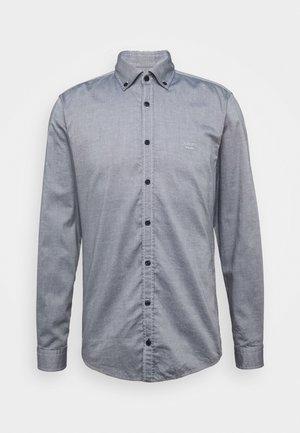 HAVEN - Camisa - dark blue
