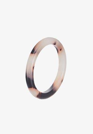 MEL  - Ring - multi