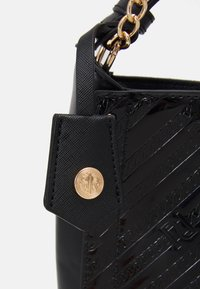 River Island - Tote bag - black - 3