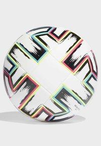 adidas Performance - UNIFORIA LEAGUE BOX FOOTBALL - Football - white - 1