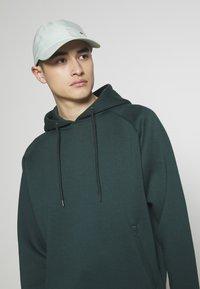Nike Sportswear - UNISEX - Cap - pistachio frost - 1