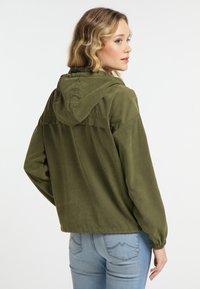DreiMaster - Light jacket - helloliv - 2
