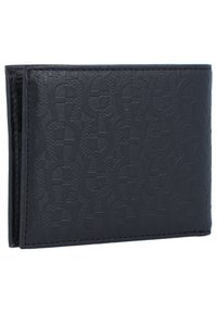 Aigner - VITO - Wallet - black - 2