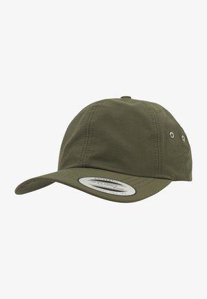 Cap - buck