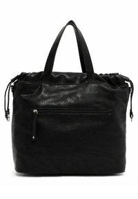 SURI FREY - FRANZY - Tote bag - black - 2