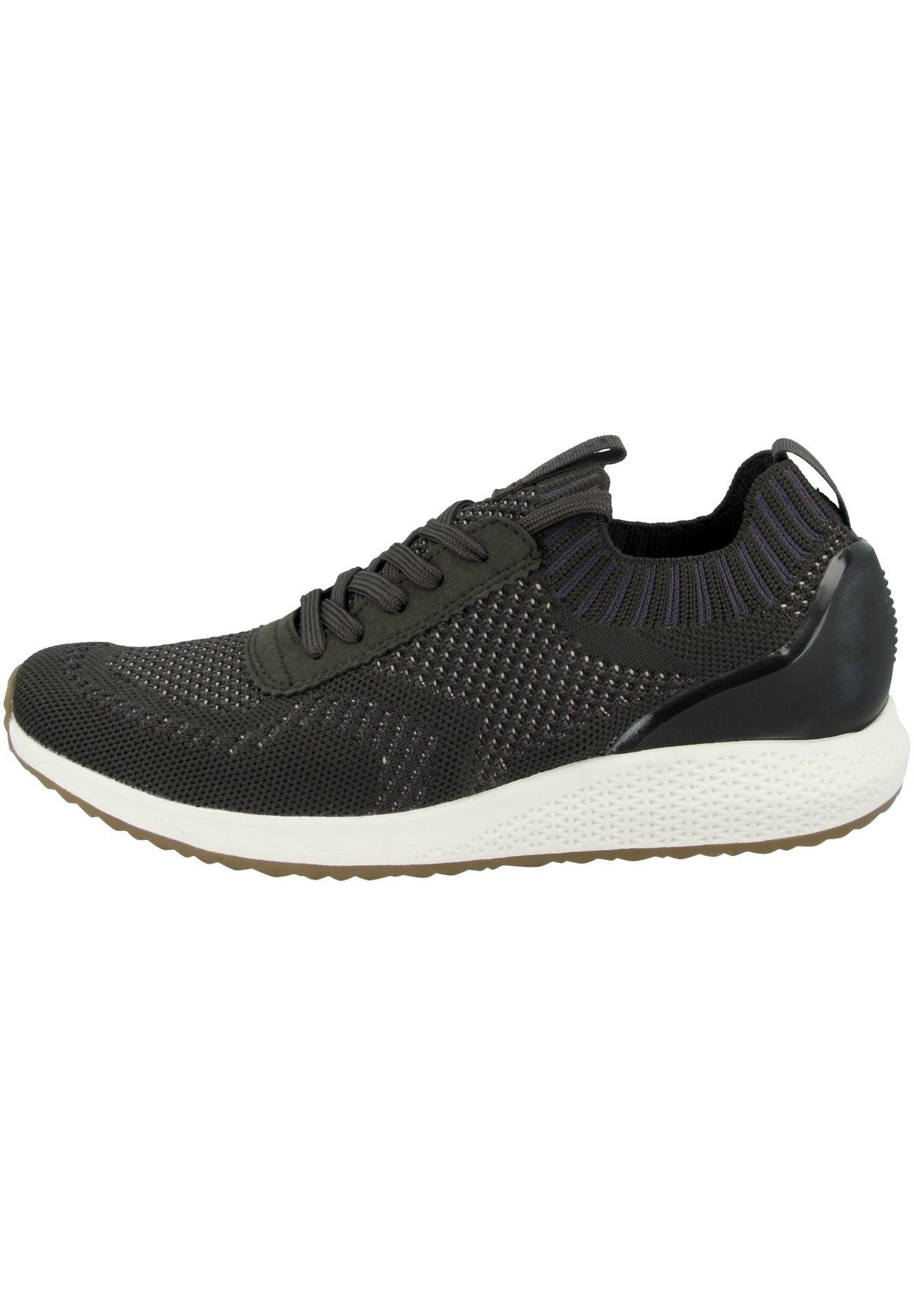 Damen Sneaker low - graphite