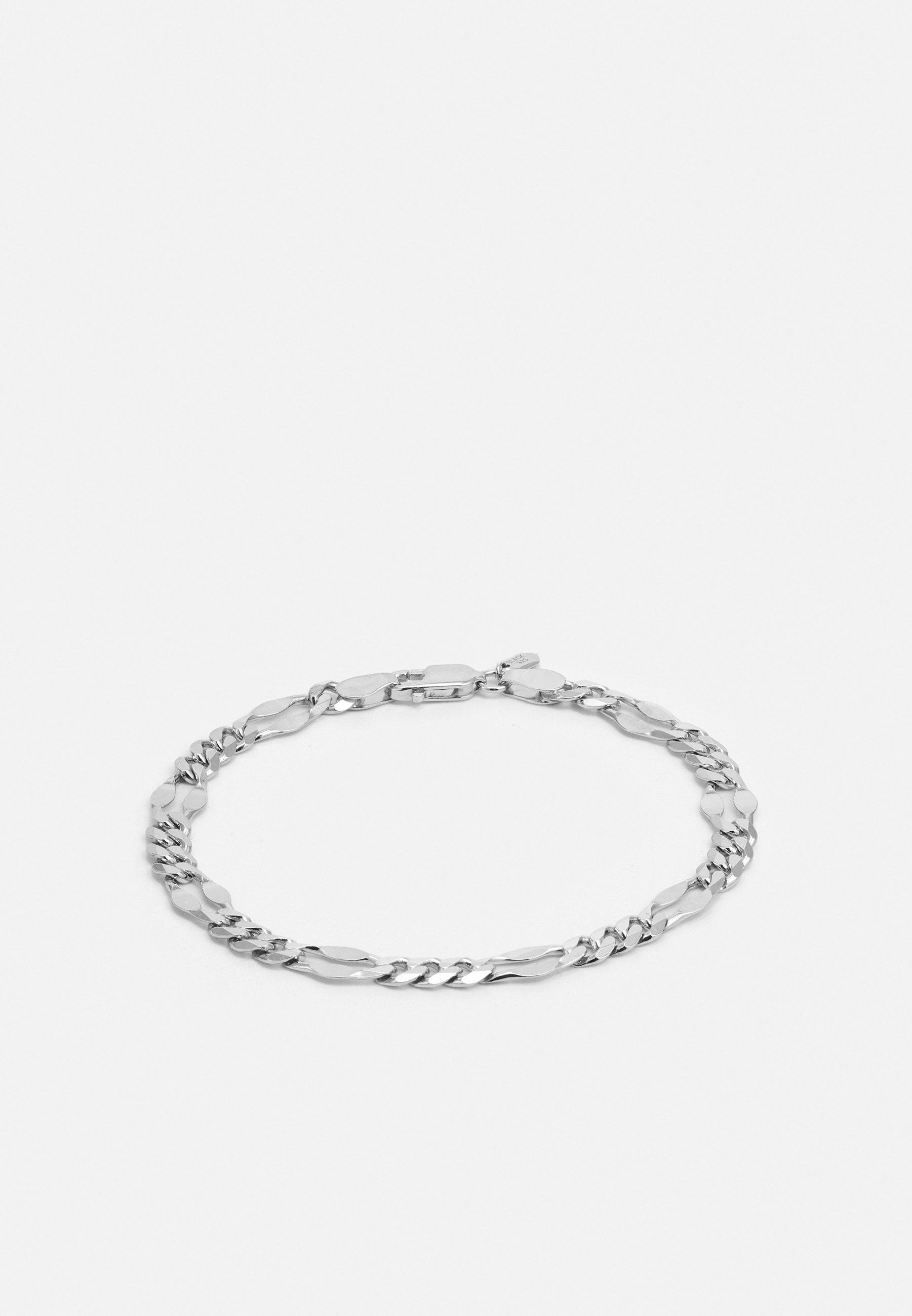 Homme DEAN MEDIUM BRACELET UNISEX - Bracelet