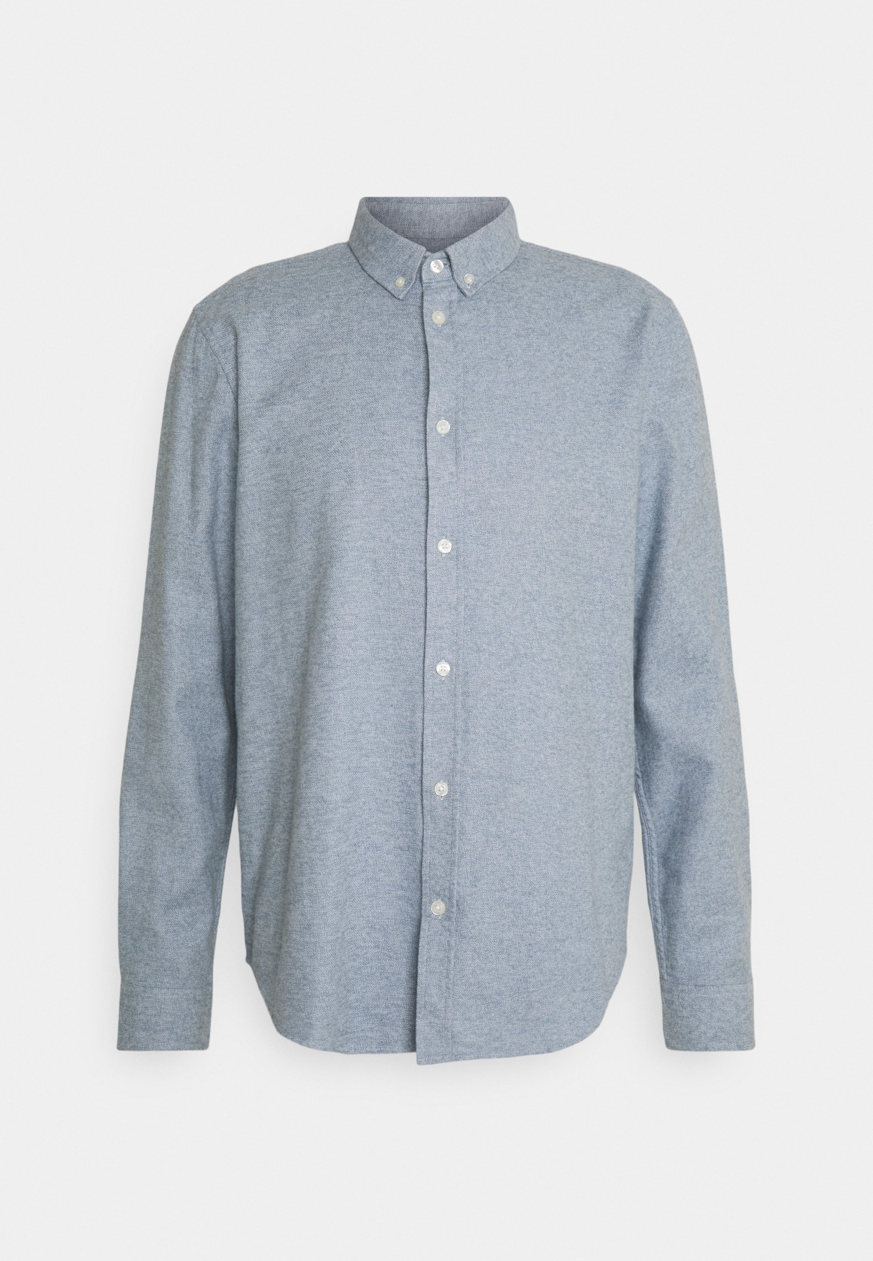 Homme LIAM - Chemise