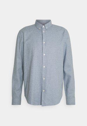 LIAM - Shirt - blue fog