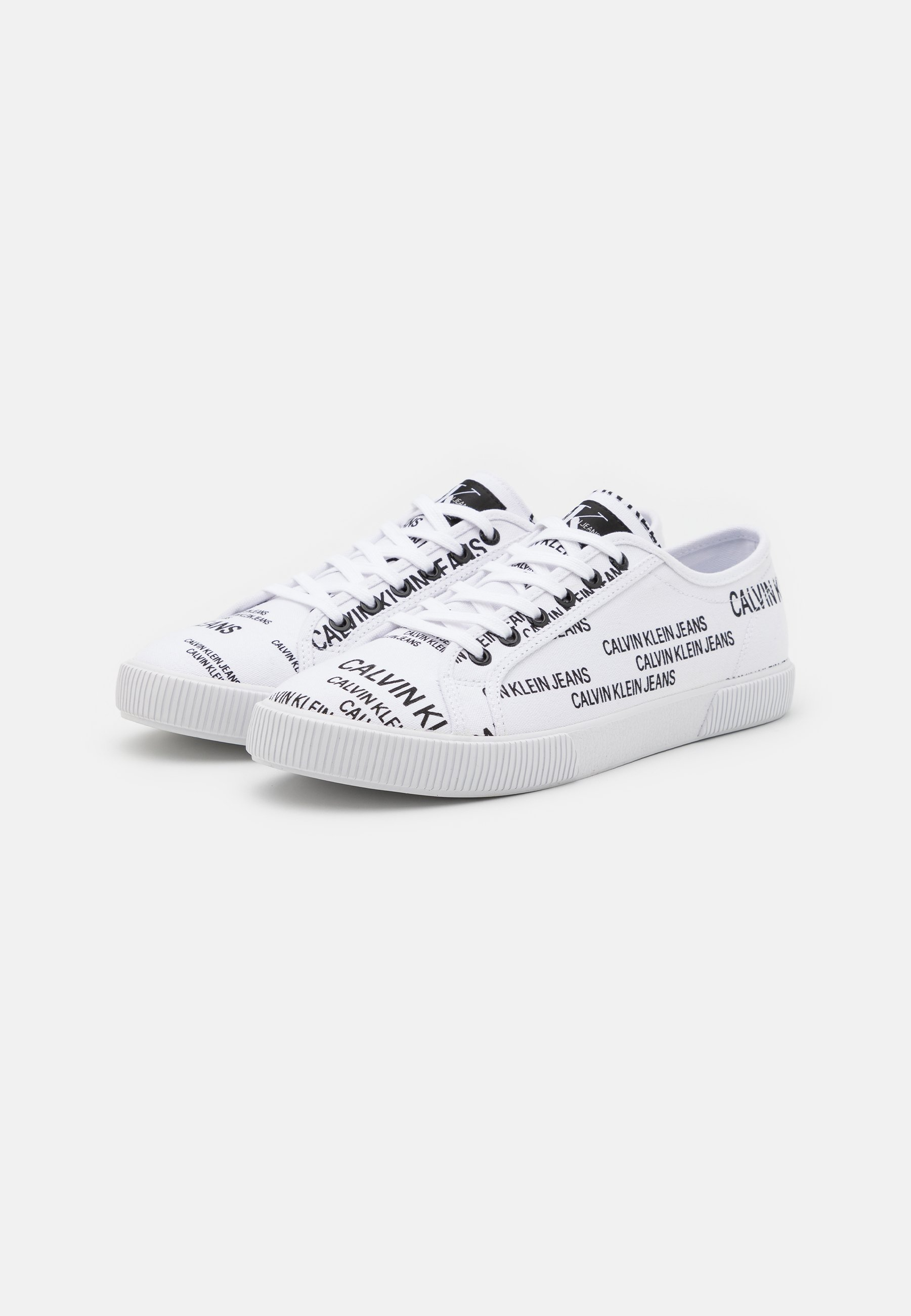 Men LACEUP  - Trainers