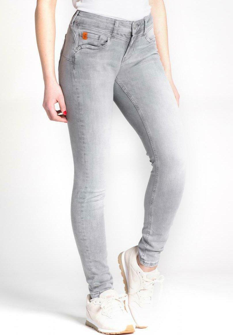 Damen ELLEN - Jeans Skinny Fit