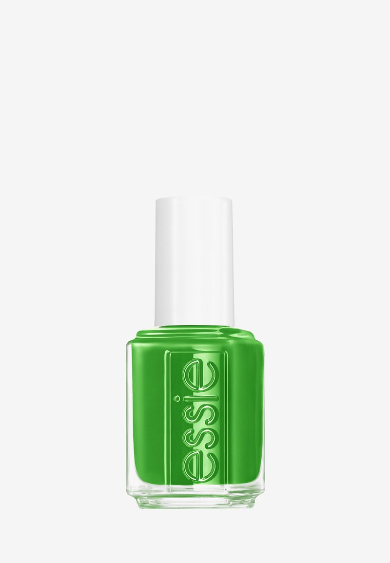 Essie - NAIL POLISH COLLECTION TANGERINE TEASE - Nagellak - 773 feelin just lime
