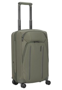 Thule - CROSSOVER  - Wheeled suitcase - forest night - 3