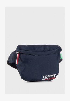 CAMPUS - Bum bag - blue