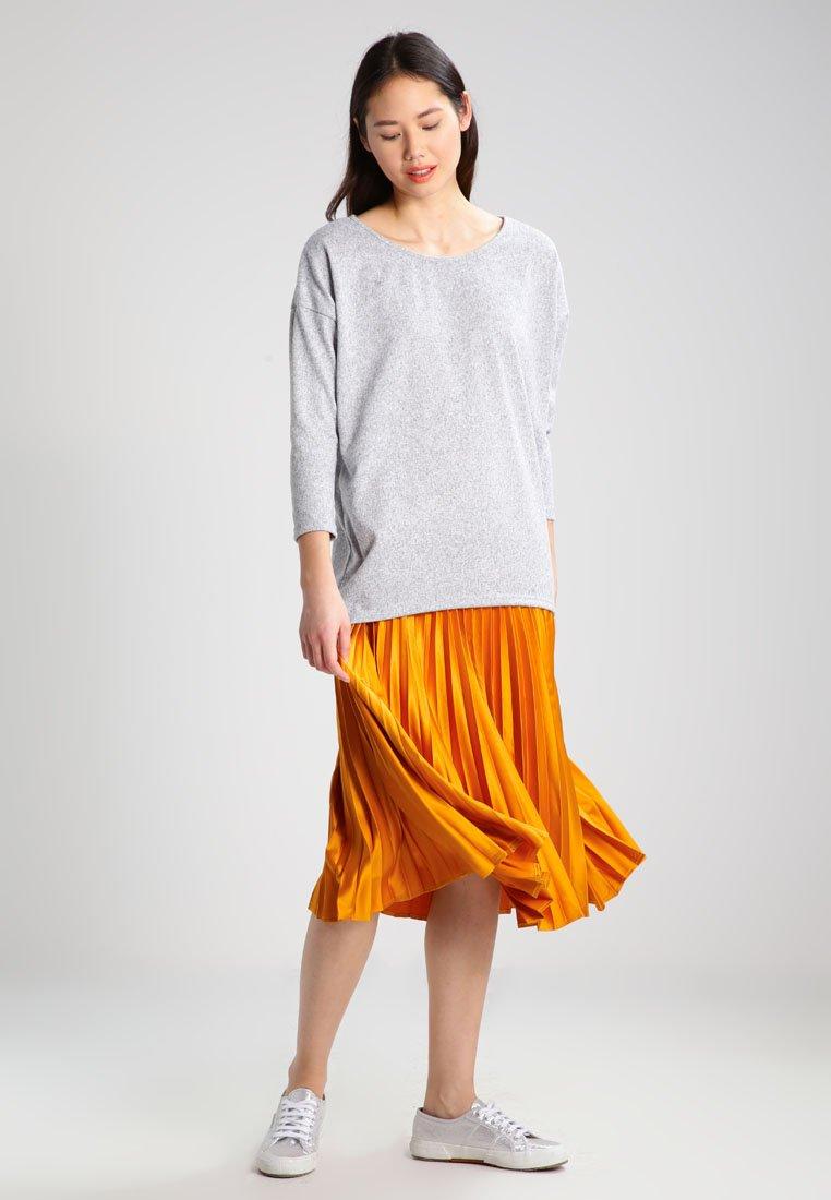 Women ONLELCOS  - Long sleeved top