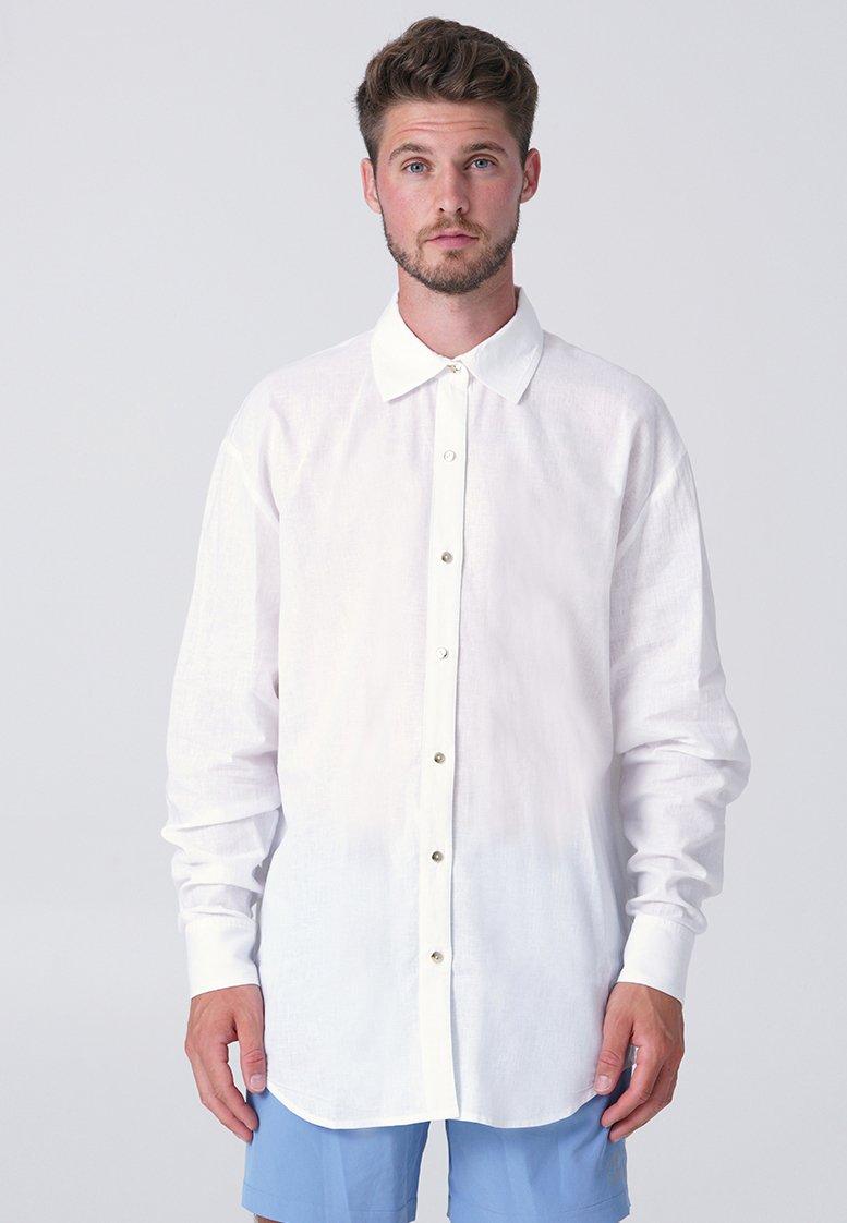 Herrer HAVIN - Skjorter