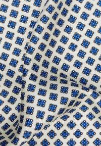 WEEKEND MaxMara - PERUGIA - Tørklæde / Halstørklæder - azurblau - 2