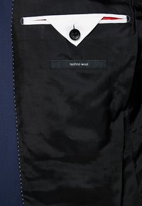 Strellson - Suit - navy - 12