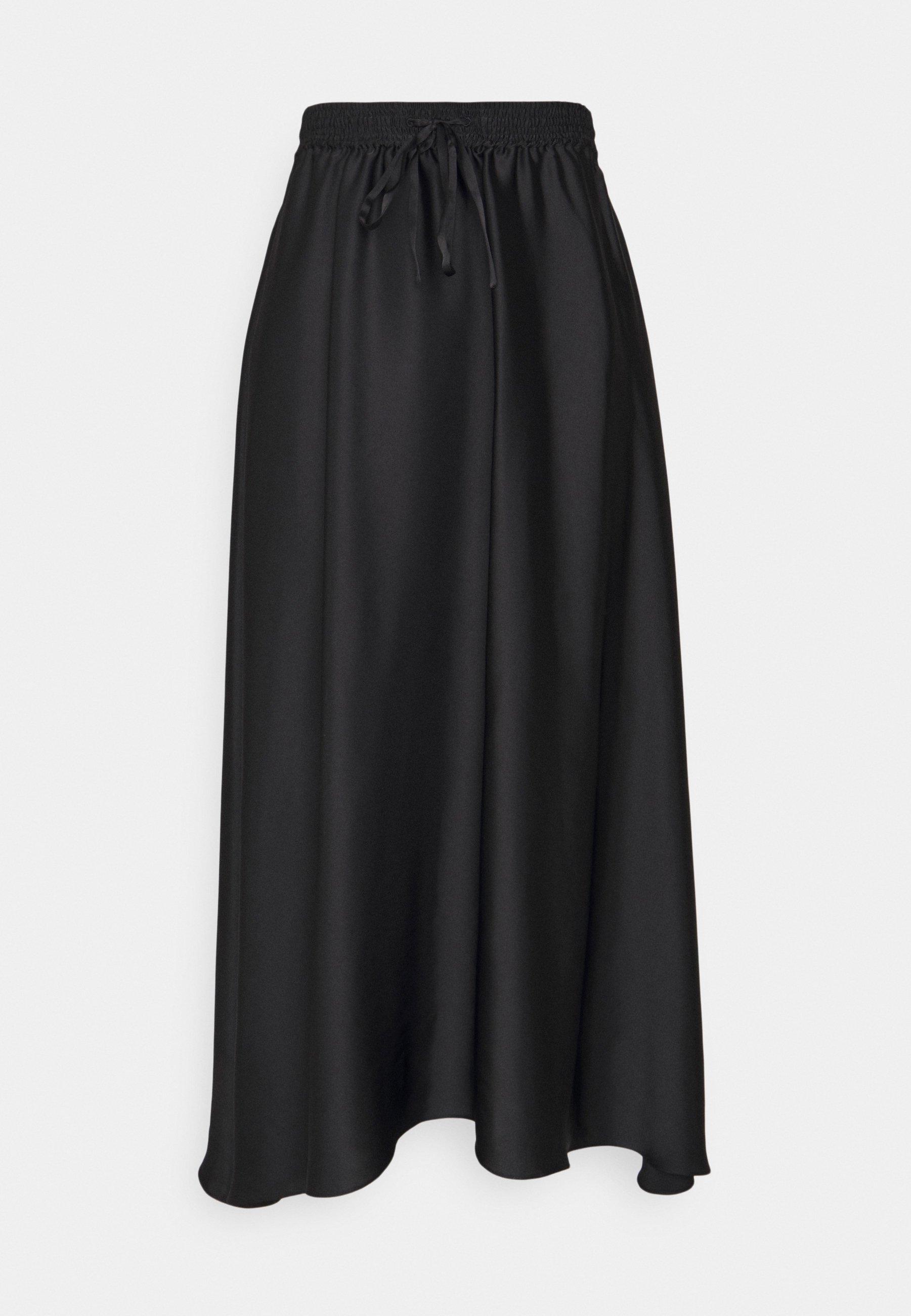 Women A-Line - A-line skirt