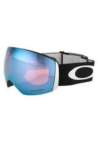 Oakley - FLIGHT DECK - Ski goggles - black - 4